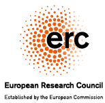 NEW Logo ERC OUTLINE